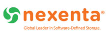 Nexenta Systems, Inc.